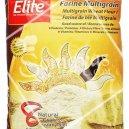 Elite Multigrain Atta Flour 5Kg