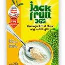 Jackfruit365 Green Jackfruit Flour 200g