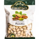 Freshnuts Roasted & Salted Pistachios 250gm