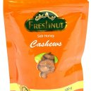 Freshnuts Sidr Honey Cashews 100G