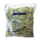 Green Peas 1Kg Frozen