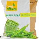 Green Peas Veg