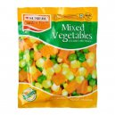 Sumeru Mixed Vegetables 500Gm