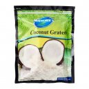 Mummy's Grated Coconut 340Gm
