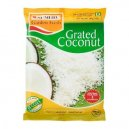 Grated Coconut Sumeru  200Gm (India)