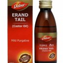 Dabur Castor Oil 100ml