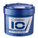 Code-10 Anti-Dandruff Cream 75ml