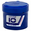 Code-10 Styling Cream 125ml