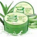 Aloe Vera Soothing Gel 300 ml