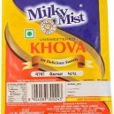 Mm Unsweetened Khova 200 Gm