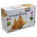 Ashoka Punjabi Samosa Jumbo 25+Gc