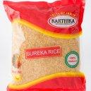 *KE Surekha Rice 1Kg