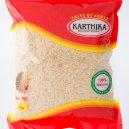 *KE Basmati Rice 1 Kg