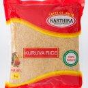 *KE Kuruva Rice 1Kg