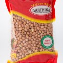 *KE Groundnut 500gm