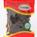 *KE Black Currant 250gm