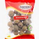 *KE Herbs Masika 100 gm