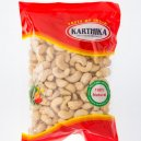 *KE Cashew Nuts 320 P 250G