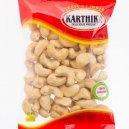 *KE Cashew Nuts 100G