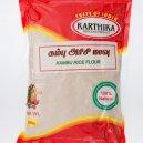 *KE Kambu Flour (Bajiri) 500G
