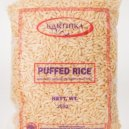 *KE Rice Pori 200G (Puffed Rice)