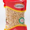*KE Cashew Nut Broken 500gm