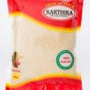*KE Bread Crumbs-Small Pkt