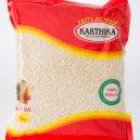 *KE Pulur White Rice 1 Kg