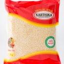 *KE Ponni Parboiled Rice 1Kg