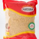 *KE Parboiled Rice Thai 1Kg