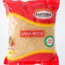 *KE Jaya Rice 1Kg