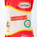*KE Plain Flour 500gm (India)