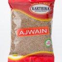 *KE Ajwain 100G (Omum)