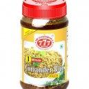 777 Coriander Rice Paste 300G