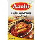 Aachi Chicken Masala 200gm