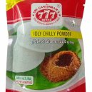 777 Idly Powder 100gm