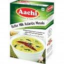 Aachi Butter Milk Kuambu Masala