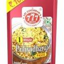 777 Puliyodharai Mix 50G
