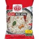 777 Rice Sevai 500gm
