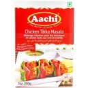 Aachi Chicken Tikka Masala 200gm