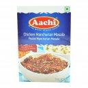 Aachi Chicken Manchurian Masala 200gm