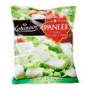 Kohinoor Paneer 1Kg Frozen