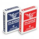 601 Eagle Playing Cards