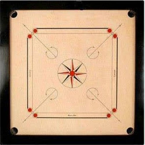 Carrom Board 35*35