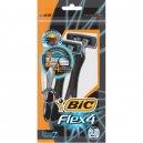 Bic Flex4 2 Blade