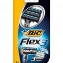 Bic Flex3 3 Blade