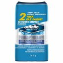 Gillette Power Beads Cool Wave 2X81gm