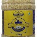 Swadeshi Diabetics Rice 5kg