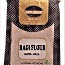 Swadeshi Ragi Flour 500G