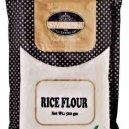 Swadeshi Rice Flour 500G